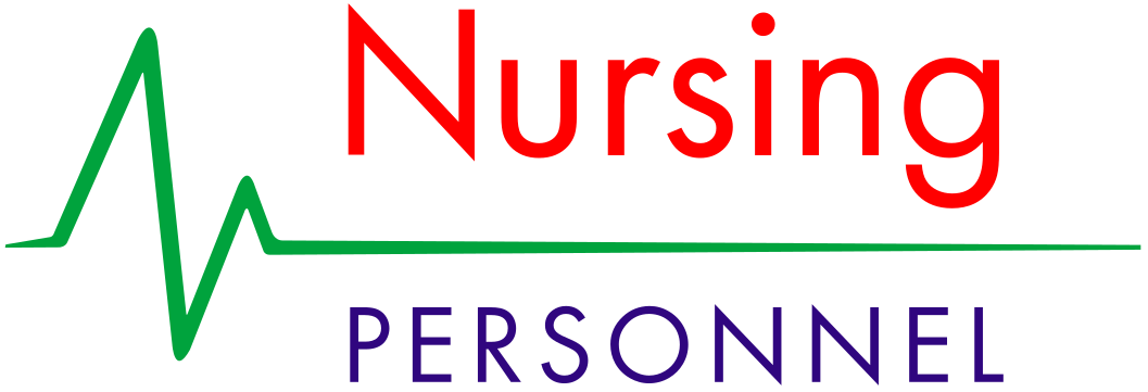 Nursing Jobs from Nursing Personnel