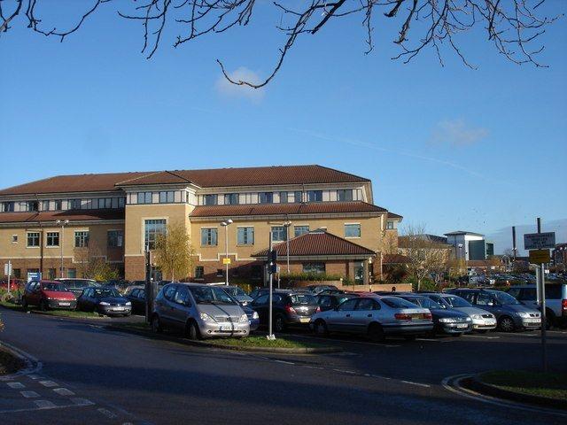 Nursing Agency in Nottingham