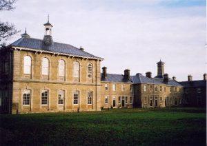 Nursing Agency in Newcastle